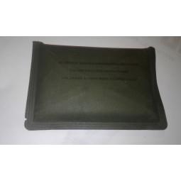 Steckschlüssel 20 X 22 mm Vers-Nr.:5120-12-123-5396