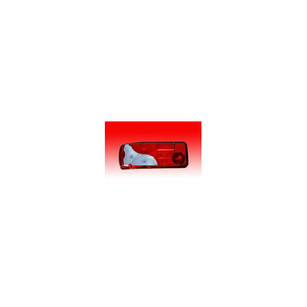 Tarnnetz 340X680 Vers-Nr.:1080-12-149-5014
